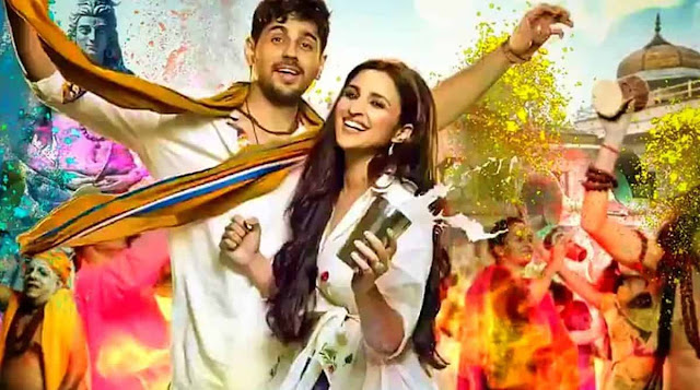 Jabariya Jodi-2019-Indian-Comedy-Romantic-Movies