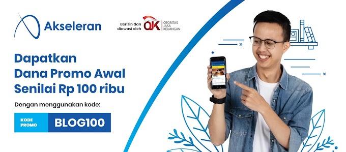 Tidak Hanya Pinjaman Online OJK, Berikut 5 Jenis Pinjaman yang Ada di Indonesia