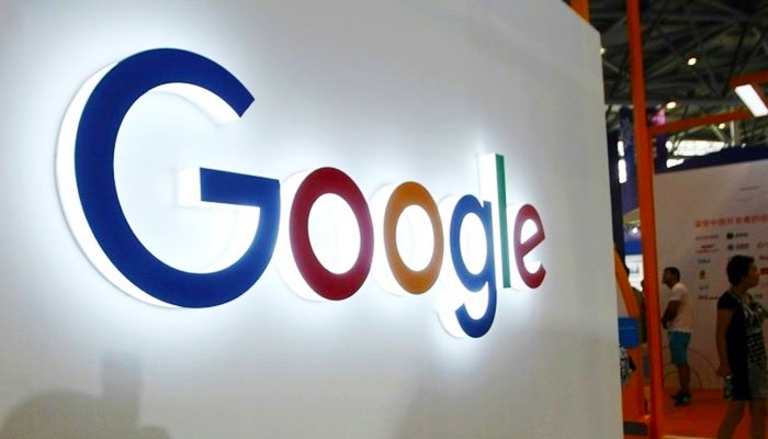 Google rejects requests to pay colossal pay to Australian media