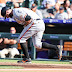 Terrible Injury News For SF Giants At Worst Time