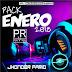 [ PERÚ REMIX ] – [ DJ JHONDER FARID ] PACK ENERO 2018