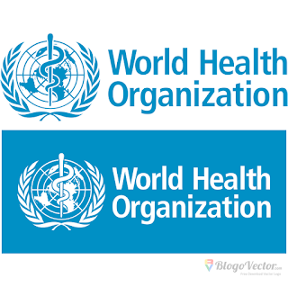 World Health Organization (WHO) Logo vector (.cdr)