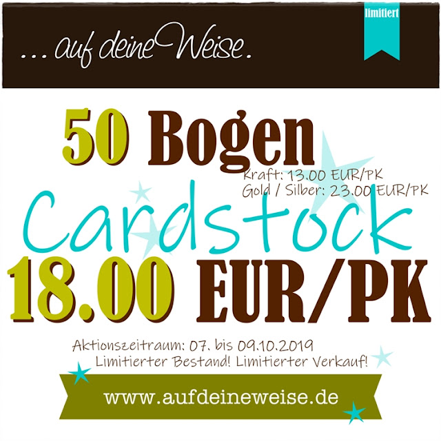 www.aufdeinweise.de/12x12-Cardstock-50PK