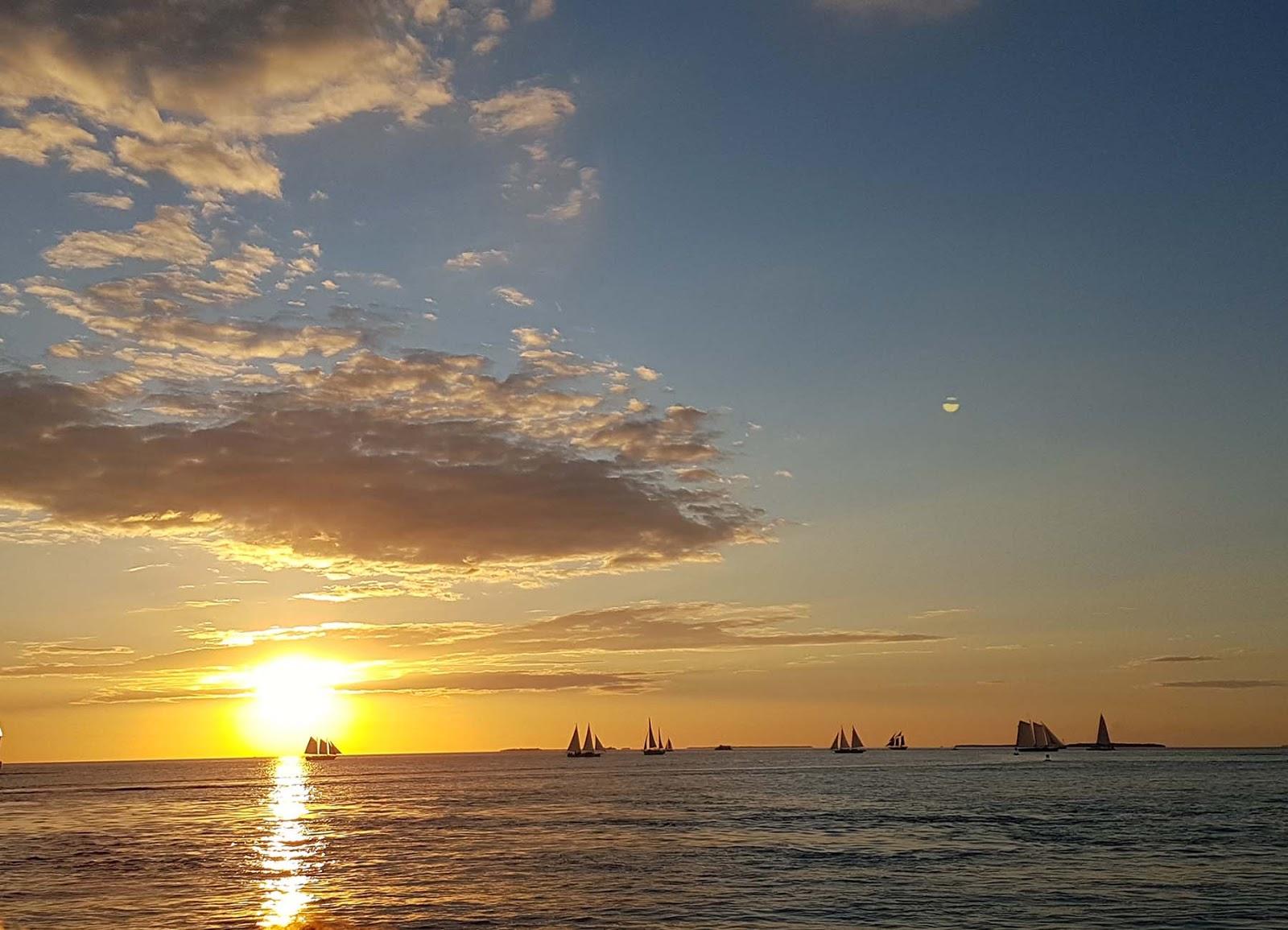 Key West, o que fazer roteiro 2 dias.