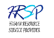 Latest Jobs in Human Resource Service Provider HRSP 2021