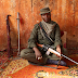 Meet Aisha, A Former Antelope Hunter Who Now Tracks Boko Haram (photo)