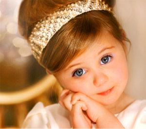 Cute Boys Girls Whatsapp DP Images 50