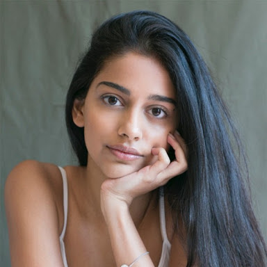 Banita Sandhu  IMAGES, GIF, ANIMATED GIF, WALLPAPER, STICKER FOR WHATSAPP & FACEBOOK