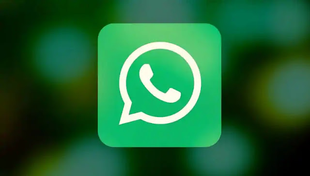 Mode_Gelap_WhatsApp