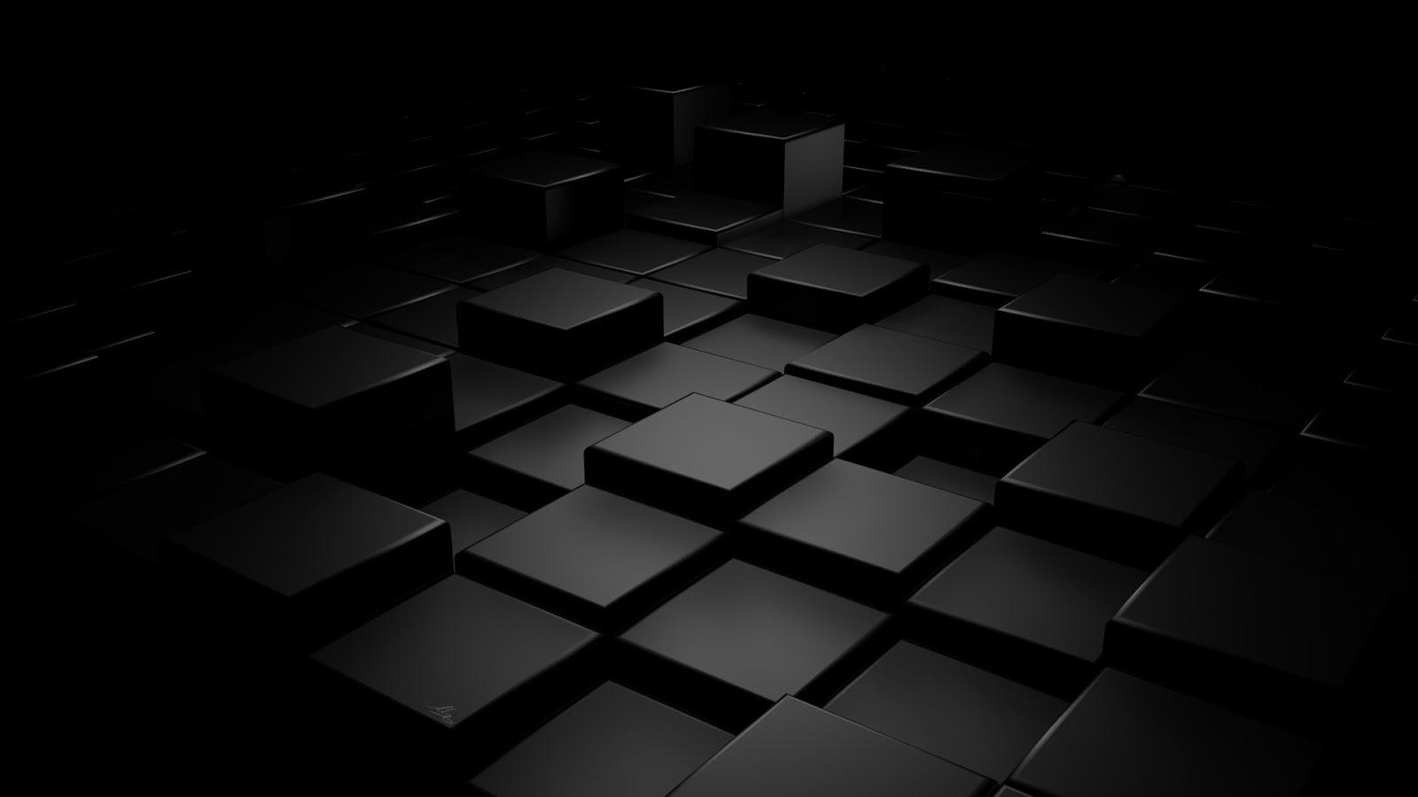 Fond D Écran Noir fond d'écran noir - fond d'écran hd