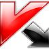 تحميل اداة Kaspersky Virus Removal Tool 15.0.22 لازالة الفيروسات