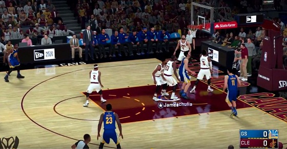 Image result for nba 2k18 pc