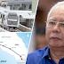 'Kerajaan cuba hapuskan legasi saya' - Najib