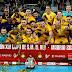 Τέλος η σεζόν στην Ισπανία - Η Μπαρτσελόνα Πρωταθλήτρια για 10η διαδοχική φορά