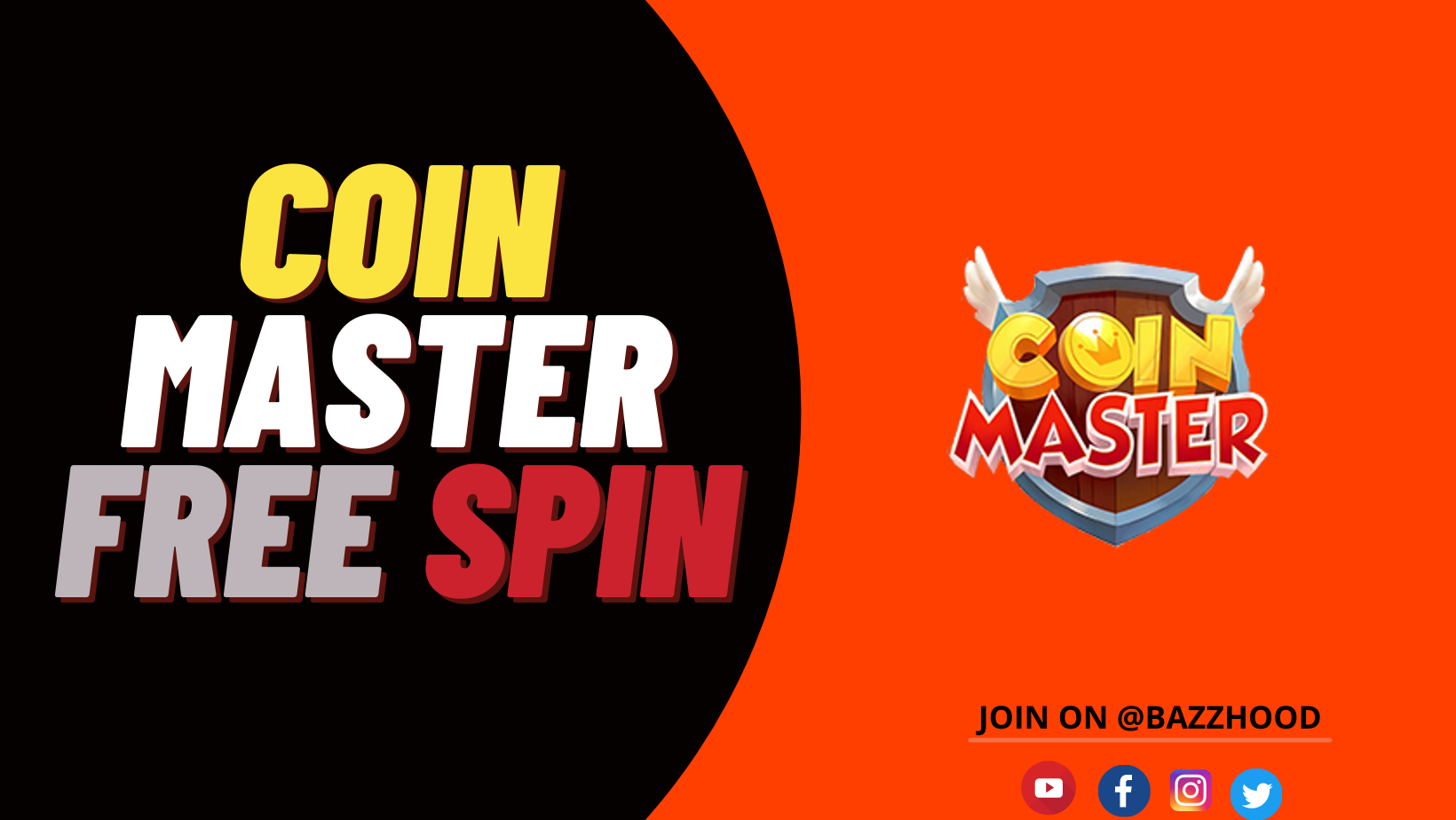 Coin Master Free Spins and Coins New Links ( Daily 2021)