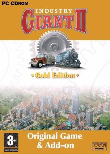 INDUSTRY-GIANT-2-pc-game-download-free-full-version