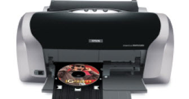 Epson expression xp-445 software & driver downloads.