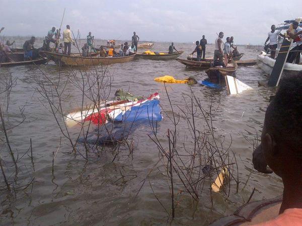 oworonshoki crash victims survivors