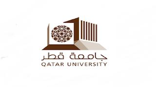 Qatar University Scholarship 2021 - Qatar Scholarship 2021 for Pakistani Students - Qatar Scholarship for International Students