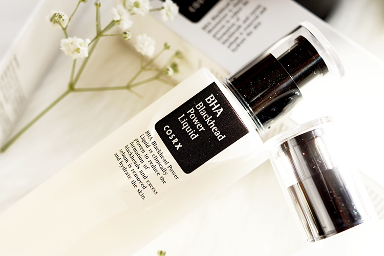barely-there-beauty-cosrx-blackhead-bha-power-liquid-review