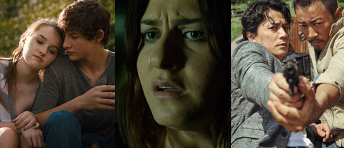 new-trailers-all-summers-end-feral-manhunt