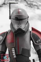 Star Wars Black Series Crosshair 09