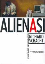 alienasi-www.frankydaniel.com