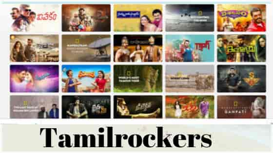 tamilrocker-new-link-2020