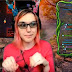 MADNESS: Transgender who identifies as a deer is now in charge of Twitch censorship: 'I have power'