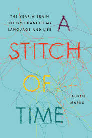 https://www.goodreads.com/book/show/30753859-a-stitch-of-time