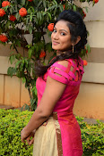 Ashmitha latest glamorous photos-thumbnail-23