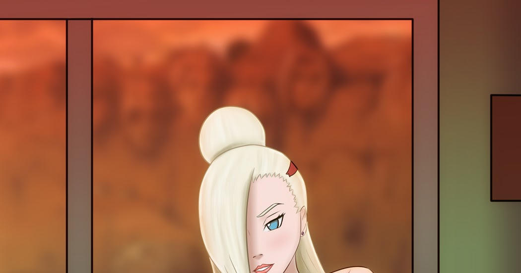 Rin sakuragi sexy