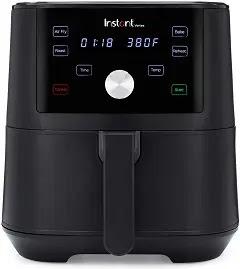 best air fryer toaster oven under $100
