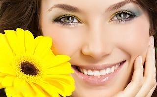 Bọc răng sứ 2 răng cửa có ưu điểm gì ?
