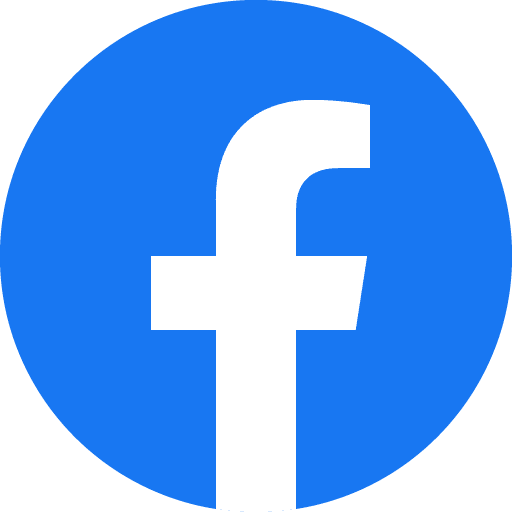 Facebook Grup situs judi Togel online
