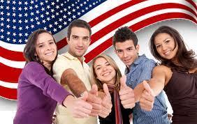 Những bí quyết chọn trường khi du học Mỹ