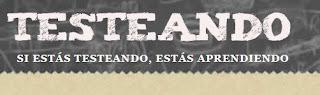 http://www.testeando.es/test.asp?idA=66&idT=edozlhfl