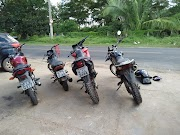 Polícia descobre oficina que clonava veículos roubados em Teresina