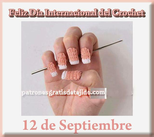 dia-internacional-del-crochet