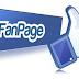 Báo giá dịch vụ tăng like trang fanpage facebook của TD-SOFT