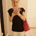 28. August 2014 Alttagsleben und erste Schwangerschaftsgelueste
