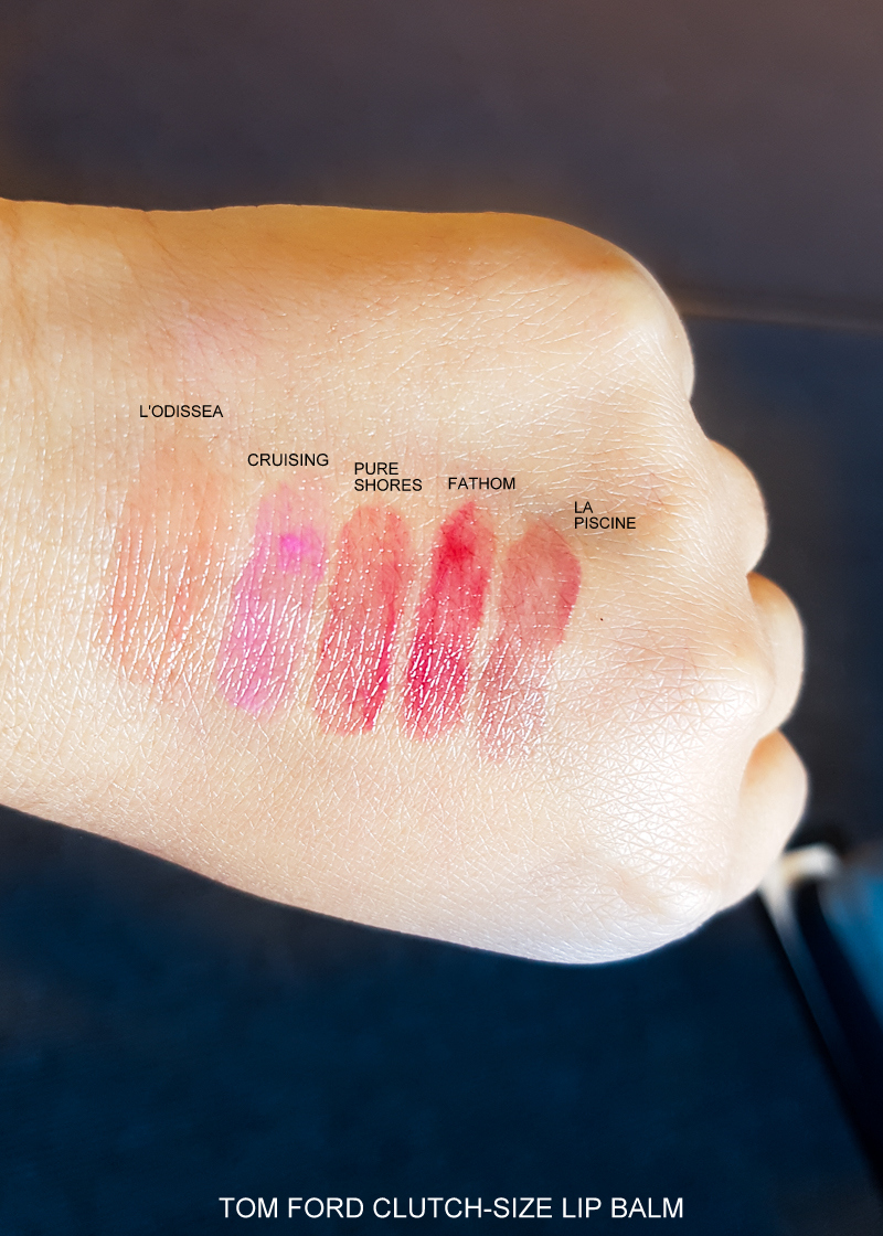 Weekend Ramblings Makeup Swatches Tutorials Beauty