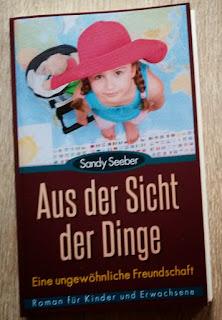 http://druckbuchstaben.blogspot.de/2014/07/aus-der-sicht-der-dinge-von-sandy-seeber.html