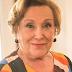 Morre, aos 87 anos, atriz Nicette Bruno vítima da Covid-19