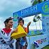 Wah, Tom & Jerry Menjuarai Fun Duo Challenge Bintan Triathlon