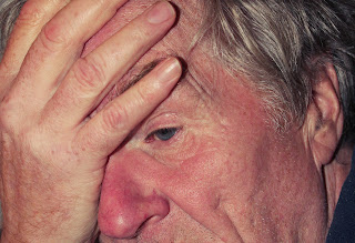 الصداع النصفي البصري: الأعراض والأسباب والمخاطر