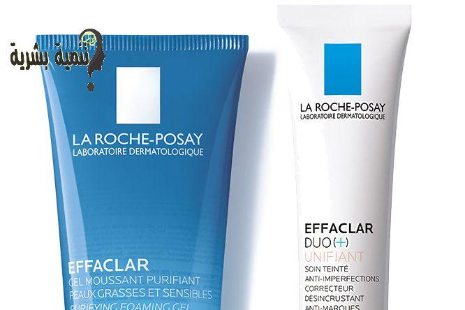 حليب مزيل مكياج La Roche-Posay ، 200 مل 9 جنيه استرليني ، FeelUnique