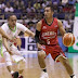 Highlights: Vintage LA Tenorio Showed Up and Lifted Ginebra to Conquer Global Port