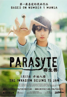 download film parasyte 2014 sub indo