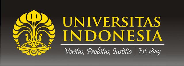 Jurusan Fakultas Hukum Universitas Terbaik di Indonesia